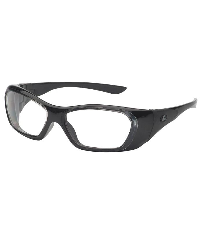 8b3897841d Lunette de protection : Monture OG 210S avec verres correcteurs