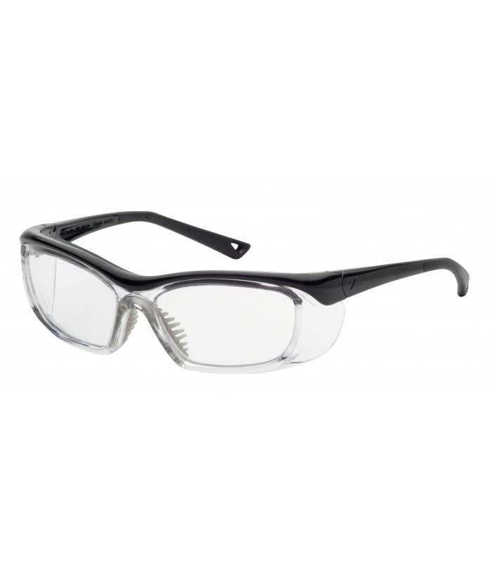 8a907afb6f Lunette de protection EPI Industrie Monture OG 220S avec verres ...