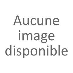 Monture 58/15  Framatome